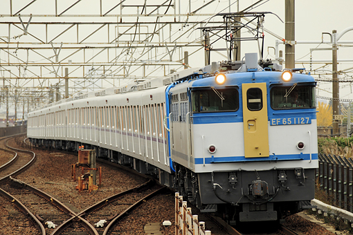 2010_11_14_jyo_yuichiro001.jpg