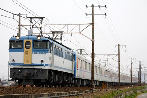 2010_11_14_kikuchi_ryo001.jpg