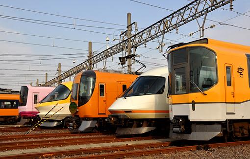 2010_11_14_nakano_tomoyuki001.jpg