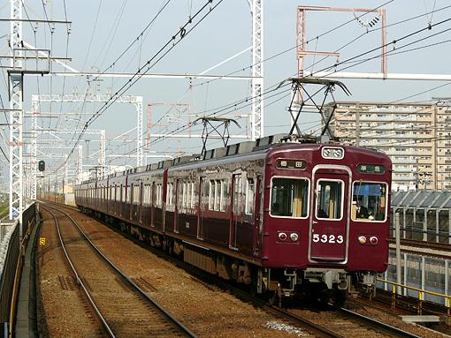 2010_11_14_nakatsukasa_sakuyoshi002.jpg