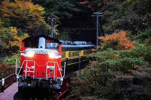 2010_11_14_takinowaki_masahito001.jpg