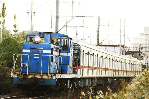 2010_11_15_jyo_yuichiro002.jpg