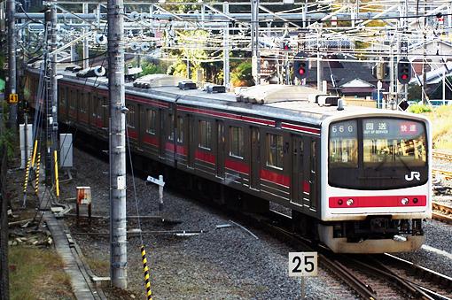 2010_11_16_hamada_takayuki001.jpg