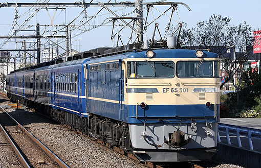 2010_11_16_kamimura_kiyohiro001.jpg