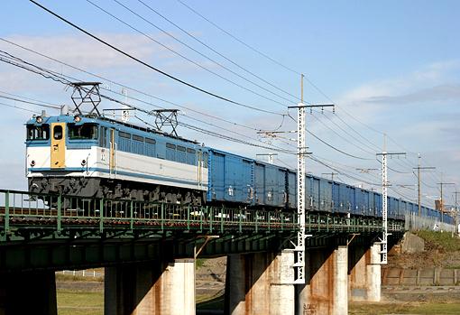 2010_11_16_kodama_naohisa002.jpg
