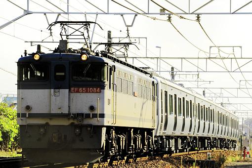 2010_11_17_jyo_yuichiro001.jpg