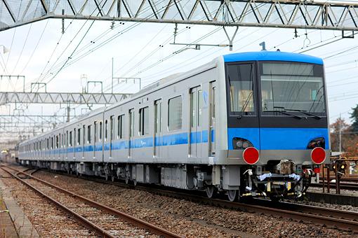 2010_11_17_kawamoto_mikihiko002.jpg