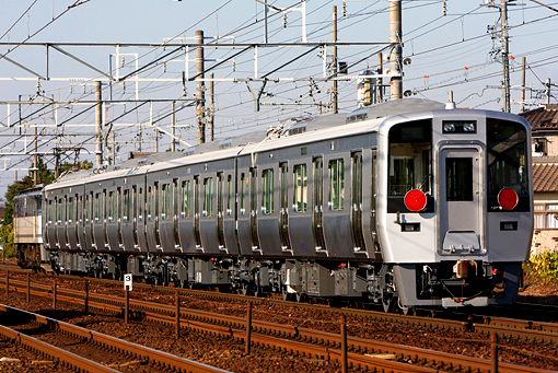 2010_11_17_kodama_naohisa001.jpg
