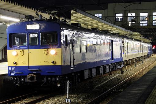 2010_11_18_izumikawa_tomohiko001.jpg