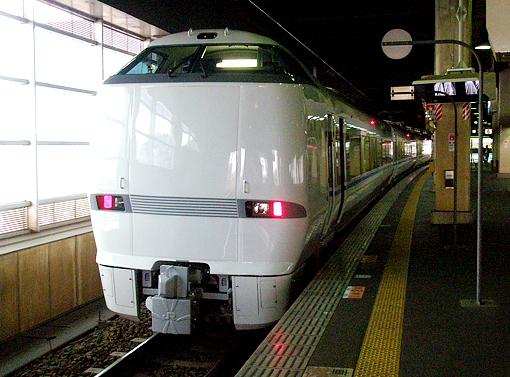 2010_11_18_miyajima_masayuki001.jpg