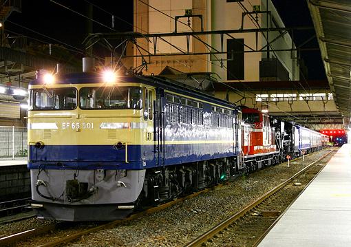 2010_11_19_ueda_takahiro001.jpg