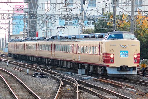 2010_11_20_ishii_kento001.jpg