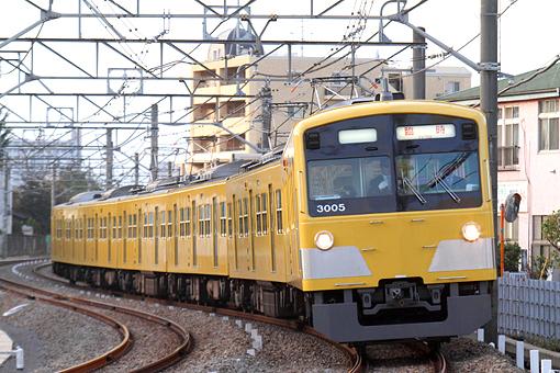 2010_11_20_miyakawa_masaki002.jpg