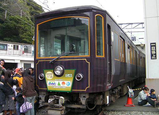 2010_11_21_fukuda_satoshi002.jpg