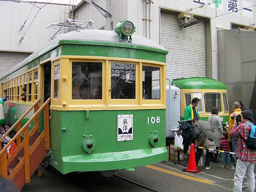 2010_11_21_fukuda_satoshi003.jpg