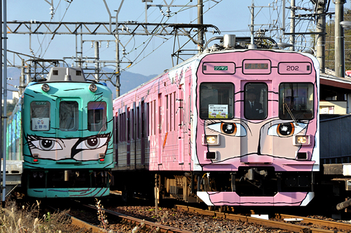 2010_11_21_nakano_tomoyuki002.jpg