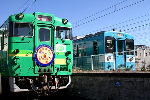 2010_11_21_nakayasu_kiichi002.jpg