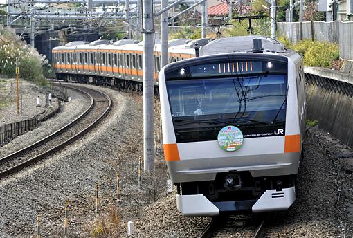 2010_11_21_sakai_kenichiro001.jpg