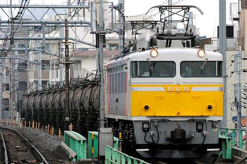 2010_11_21_sakuma_yuta001.jpg