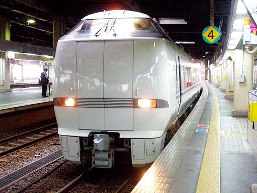 2010_11_22_miyajima_masayuki001.jpg