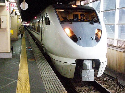 2010_11_22_miyajima_masayuki002.jpg