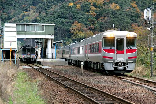 2010_11_23_aoki_keigo001.jpg