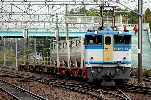 2010_11_23_kawasaki_jyunpei001.jpg