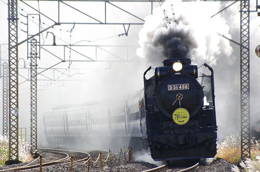 2010_11_23_masunaga_yuichi001.jpg