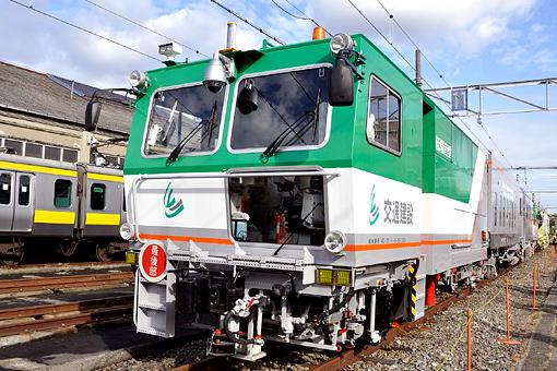 2010_11_23_minami_teruaki002.jpg