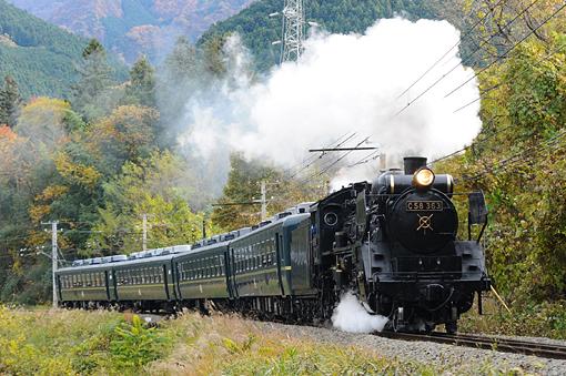 2010_11_23_ohyama_takahiro002.jpg