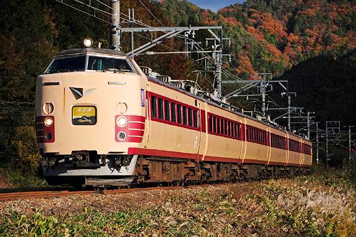 2010_11_23_takinowaki_masahito001.jpg