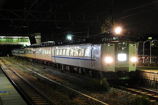 2010_11_23_takinowaki_masahito002.jpg