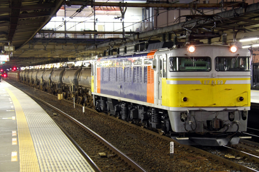 2010_11_24_hasegawa_kodai001.jpg