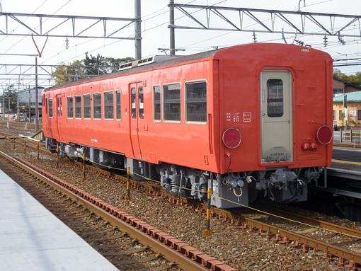 2010_11_25_miyajima_masayuki002.jpg