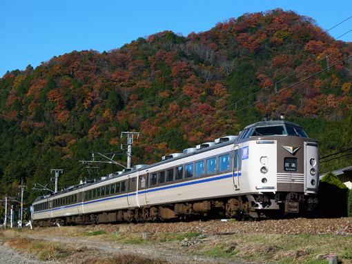 2010_11_27_nakatsukasa_junichi001.jpg
