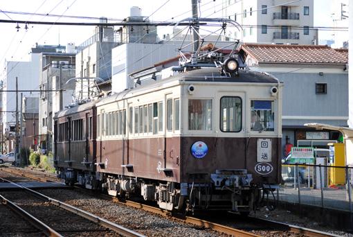 2010_11_27_nonaka_reo001.jpg