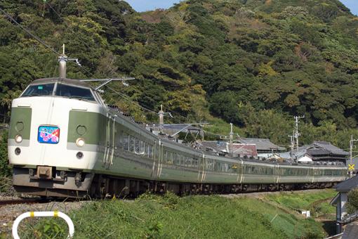 2010_11_28_hirakura_nobuhiro001.jpg
