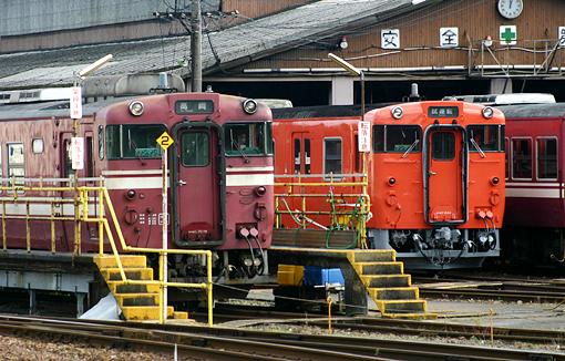 2010_11_28_takano_keita001.jpg
