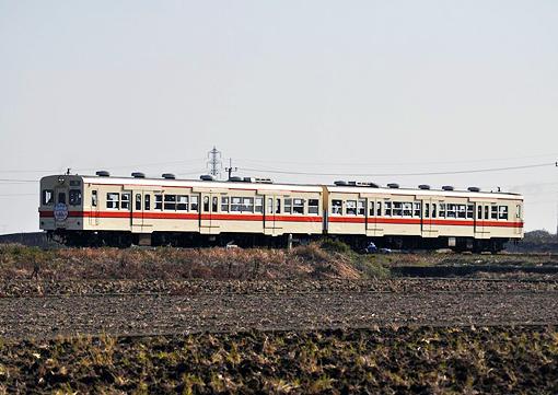 2010_11_28_yahada_ryuma001.jpg