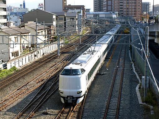 2010_11_29_kuwabara_hisashi001.jpg
