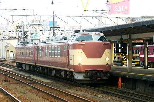 2010_11_30_takano_keita001.jpg