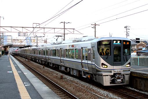 2010_12_01_hiromura_norihiko001.jpg