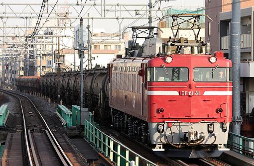 2010_12_01_kamimura_kiyohiro001.jpg