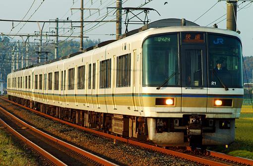2010_12_01_kengaku_tomo001.jpg