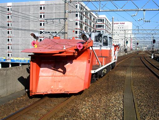2010_12_01_miyajima_masayuki003.jpg