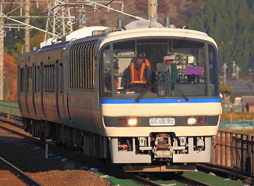 2010_12_01_tanichi_tatsuya001.jpg