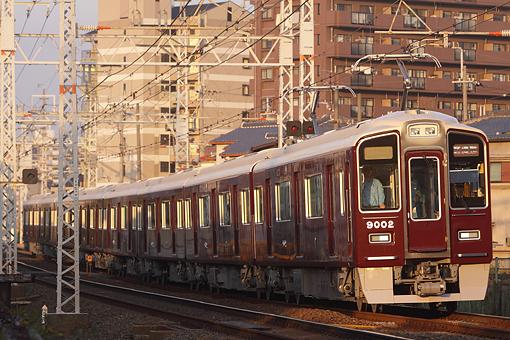 2010_12_02_hirao_akihiro001.jpg