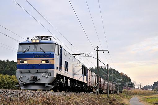 2010_12_02_miyauchi_satoshi001.jpg