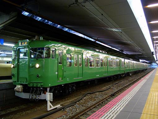 2010_12_02_nakatsukasa_sakuyoshi001.jpg