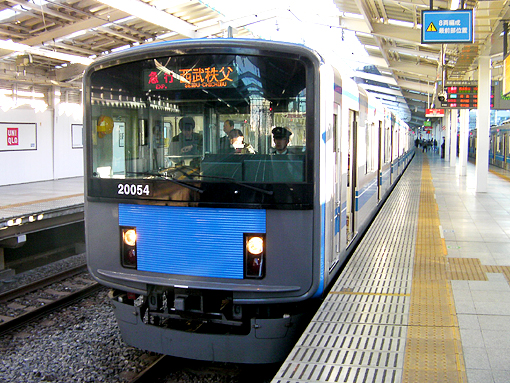 2010_12_03_fukuda_satoshi001.jpg